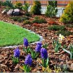modernizacja ogrodu
